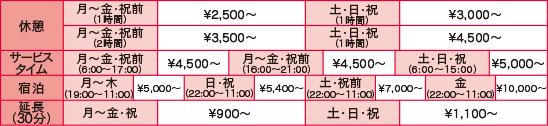 lalalain_price
