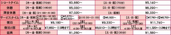 parmdor_price